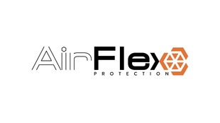 AirFlex - Level 1 Protection