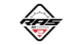 RAS Fit System