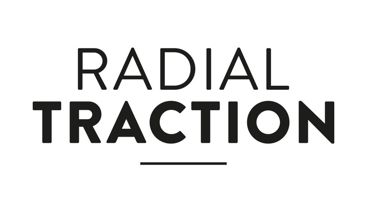 Radial Traction