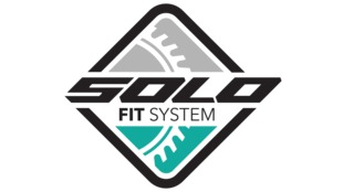 MRAS Solo Fit System