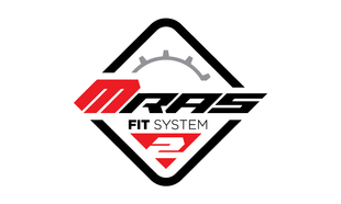 MRAS2 Fit system